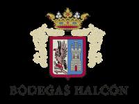 logo-color-BodegasHalcon-presentaciones PEQ